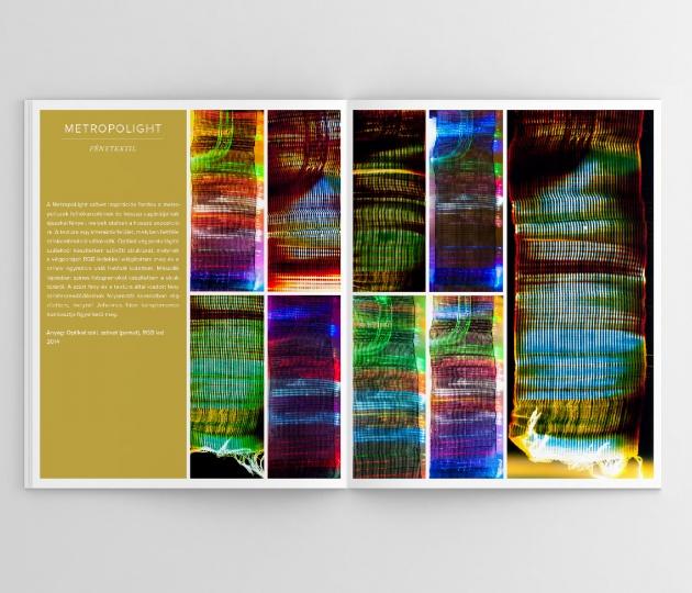 szirmay_portfolio03.jpg